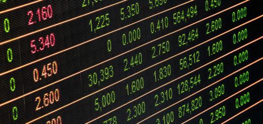 Курс валют МКБ